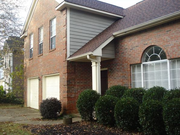 3 bed 3 bath Single Family at 4120 Pineset Dr Alpharetta, GA, 30022 is for sale at 250k - 1 of 25