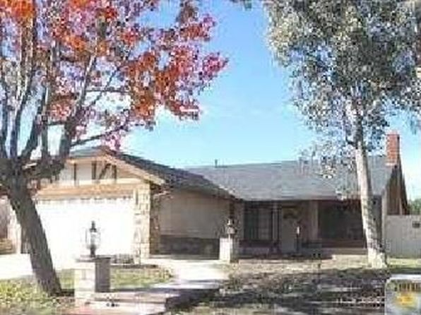3 bed 3 bath Single Family at 27761 BARRETT DR SANTA CLARITA, CA, 91350 is for sale at 525k - 1 of 45