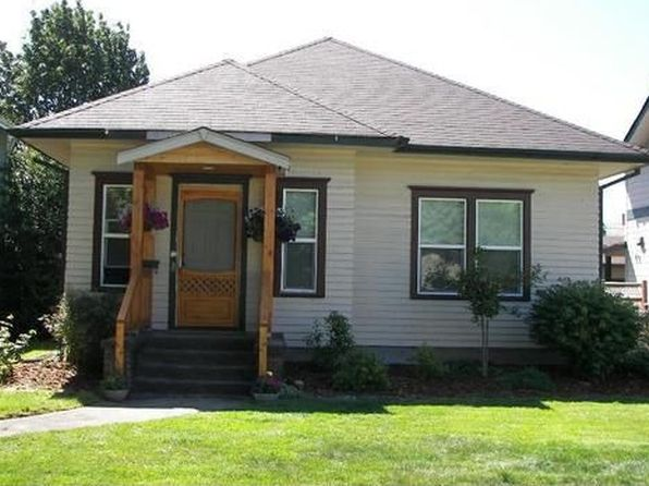 2 bed 1 bath Single Family at 907 N Pearl St Centralia, WA, 98531 is for sale at 200k - 1 of 29