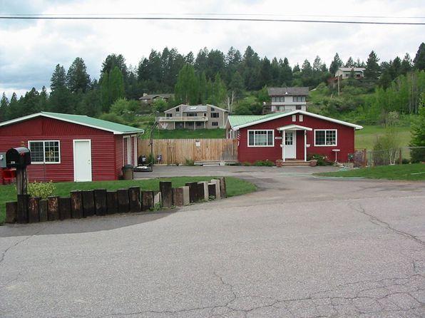 4 bed 2 bath Single Family at 220 Lake Hills Dr Bigfork, MT, 59911 is for sale at 310k - 1 of 10