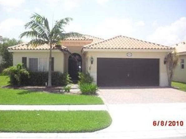 3 bed 2 bath Single Family at 1915 NE 35th Ave Homestead, FL, 33033 is for sale at 250k - 1 of 30