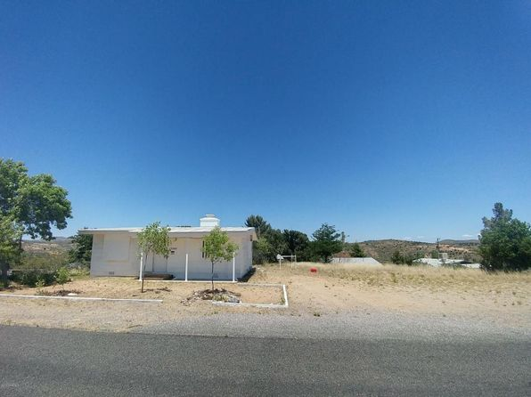2 bed 1 bath Single Family at 13340 E SUMMIT AVE Mayer, AZ, null is for sale at 50k - 1 of 11