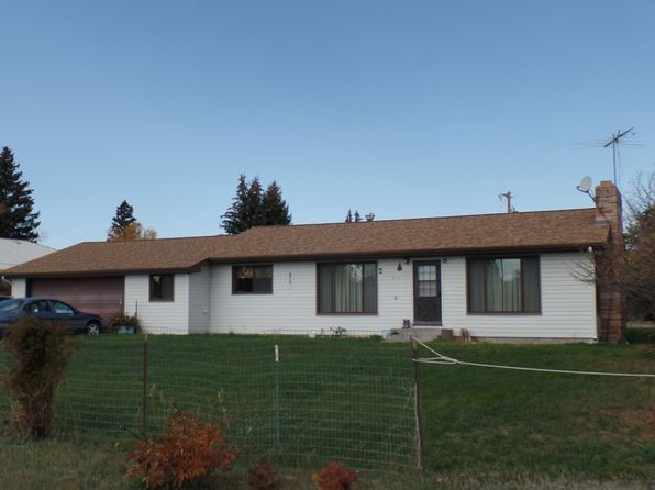 4 bed 2 bath Miscellaneous at 218 BROADWAY ST AUGUSTA, MT, 59410 is for sale at 138k - 1 of 24