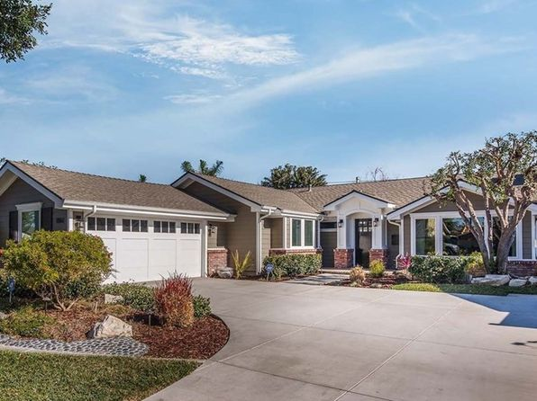 3 bed 2 bath Single Family at 11962 Wallingsford Rd Los Alamitos, CA, 90720 is for sale at 1.19m - 1 of 31