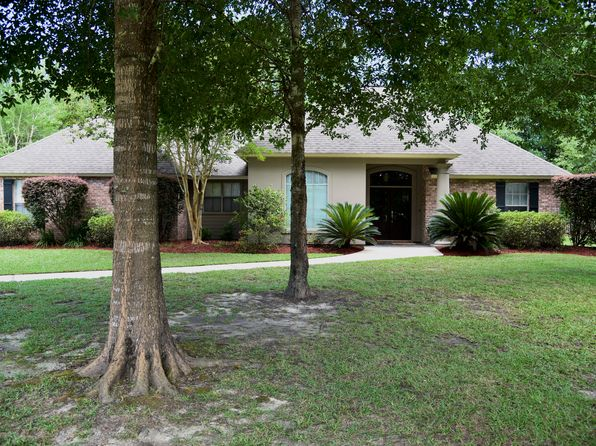 4 bed 2 bath Single Family at 30854 Old Todd Rd Lacombe, LA, 70445 is for sale at 329k - 1 of 24