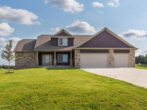 4 bed 3 bath Single Family at 280 Majestic Rd NW Rochester, MN, 55901 is for sale at 535k - 1 of 35