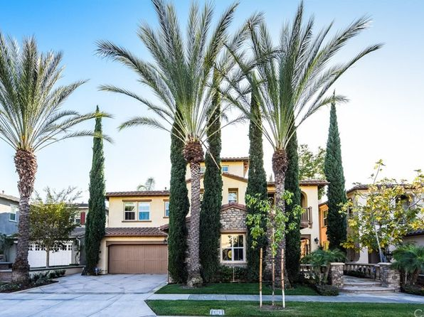 5 bed 6 bath Single Family at 26 Antique Rose Irvine, CA, 92620 is for sale at 2.00m - 1 of 62
