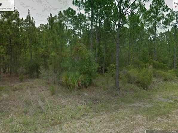 null bed null bath Vacant Land at 465 N SENDERO ST MONTURA RANCHES, FL, 33440 is for sale at 11k - 1 of 2