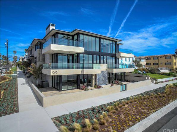 3 bed 4 bath Condo at 1000 Esplanade Redondo Beach, CA, 90277 is for sale at 3.70m - 1 of 16