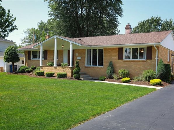 3 bed 2 bath Single Family at 232 Sunrise Blvd Williamsville, NY, 14221 is for sale at 200k - 1 of 23