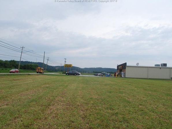 null bed null bath Vacant Land at 0 Buffalo Rd Buffalo, WV, 25033 is for sale at 125k - 1 of 3