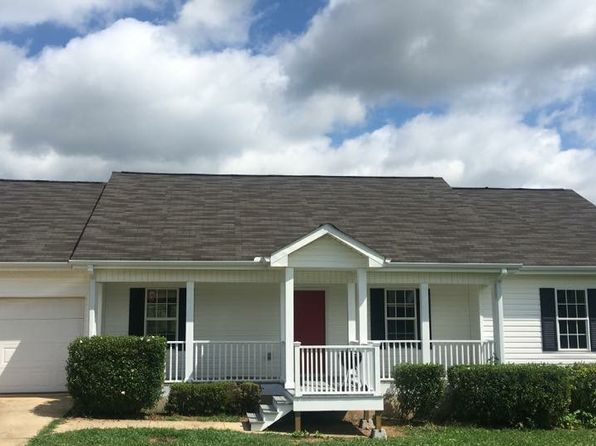 3 bed 2 bath Single Family at 3070 Highway 72 W Colbert, GA, 30628 is for sale at 140k - 1 of 10