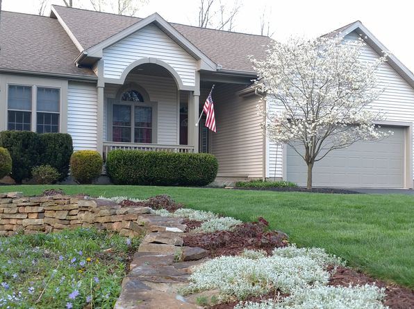 3 bed 3 bath Single Family at 346 Hickory Ln Salem, OH, 44460 is for sale at 244k - 1 of 21