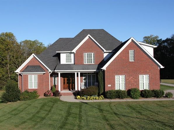 5 bed 3 bath Single Family at 383 Dunedin Way Glasgow, KY, 42141 is for sale at 355k - 1 of 36