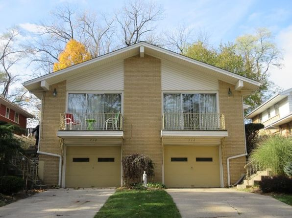 null bed null bath Multi Family at 712-714 Medford Dr Rockford, IL, 61107 is for sale at 125k - 1 of 20