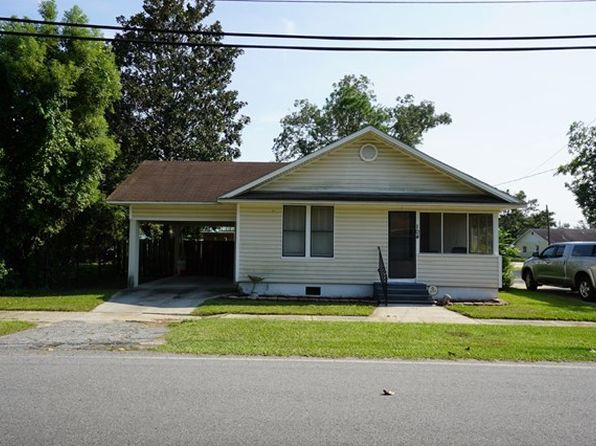 2 bed 1 bath Single Family at 104 W Lawson St Hahira, GA, 31632 is for sale at 67k - 1 of 14