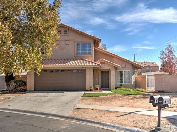3 bed 3 bath Single Family at 12315 Wedgewood Ln Victorville, CA, 92395 is for sale at 215k - 1 of 29