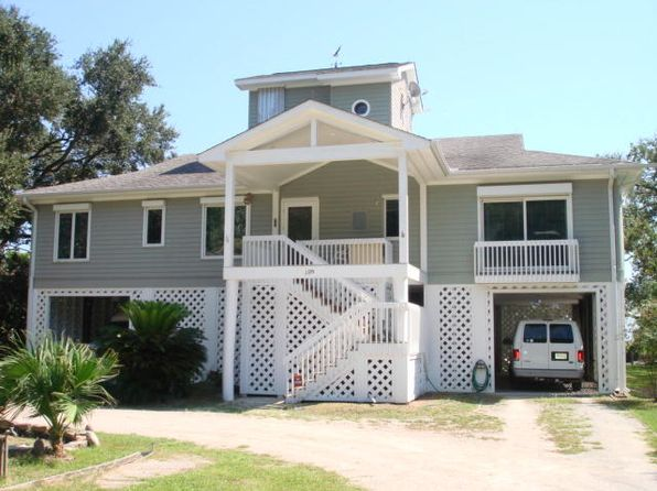 4 bed 4 bath Single Family at 1195 FRAMPTON INLT EDISTO ISLAND, SC, 29438 is for sale at 924k - 1 of 5