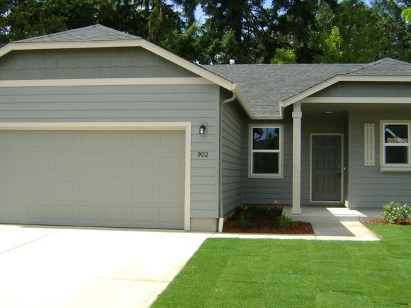 3 bed 2 bath Single Family at 3403 Cascara St Medford, OR, 97504 is for sale at 276k - 1 of 2
