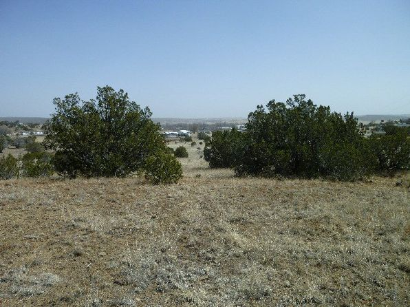 null bed null bath Vacant Land at 0 US Capitan, NM, 88316 is for sale at 35k - 1 of 9