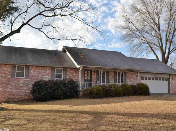 3 bed 2 bath Single Family at 2308 W Smokey Rdg Heber Springs, AR, 72543 is for sale at 158k - 1 of 29