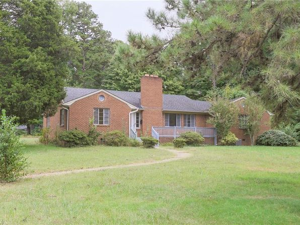 2 bed 1 bath Single Family at 909 Fairview Dr Lexington, NC, 27292 is for sale at 100k - 1 of 29