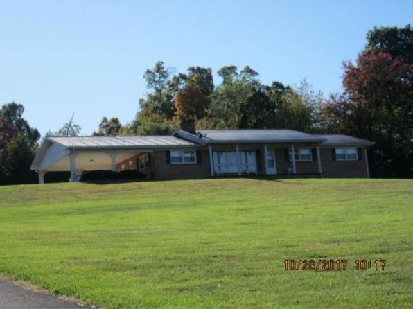 3 bed 2 bath Single Family at 112 Woodlawn Dr Jonesborough, TN, 37659 is for sale at 140k - 1 of 18