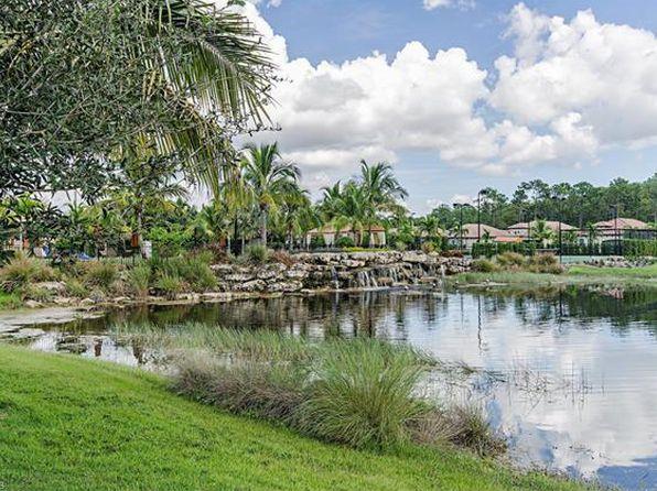 3 bed 2 bath Single Family at 9064 Isla Bella Cir Bonita Springs, FL, 34135 is for sale at 430k - 1 of 12