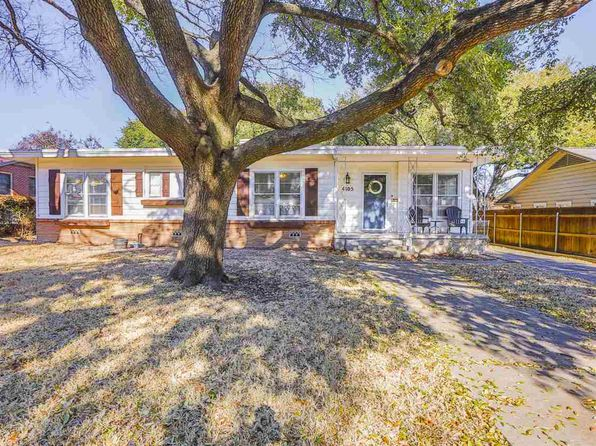 3 bed 2 bath Single Family at 4105 Grim Ave Waco, TX, 76710 is for sale at 150k - 1 of 24