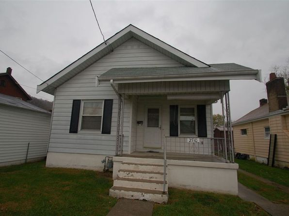 1 bed 1 bath Single Family at 2710 Dakota Ave Covington, KY, 41015 is for sale at 50k - 1 of 30