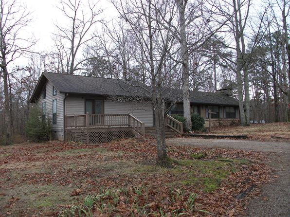 3 bed 2 bath Single Family at 70 Yeager Ln Counce, TN, 38326 is for sale at 359k - 1 of 12