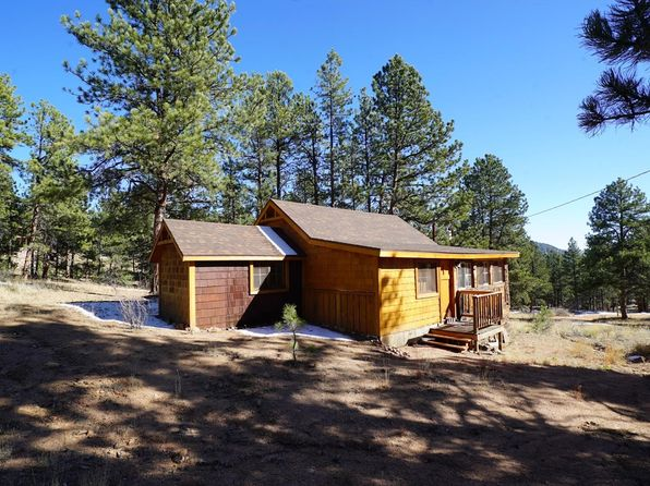 1 bed null bath Single Family at 28717 PARK AVE PINE, CO, 80470 is for sale at 125k - 1 of 14
