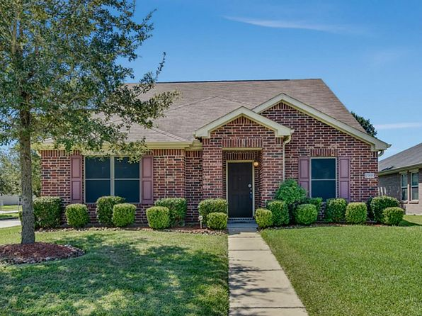 3 bed 2 bath Single Family at 1999 Tranquility Ln League City, TX, 77573 is for sale at 212k - 1 of 22