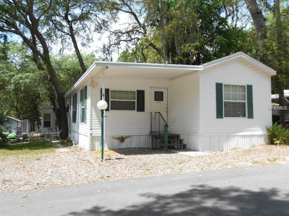 2 bed 1.5 bath Mobile / Manufactured at 3000 Clarcona Rd Apopka, FL, 32703 is for sale at 50k - 1 of 16