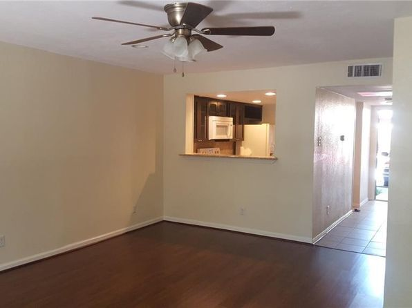 2 bed 2.5 bath Condo at 4505 N O Connor Rd Irving, TX, 75062 is for sale at 150k - 1 of 7