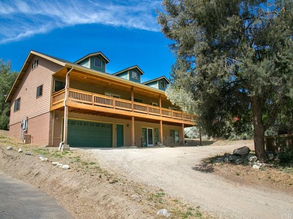 3 bed 3 bath Single Family at 15416 Mil Potrero Pine Mtn Club, CA, 93222 is for sale at 350k - 1 of 29