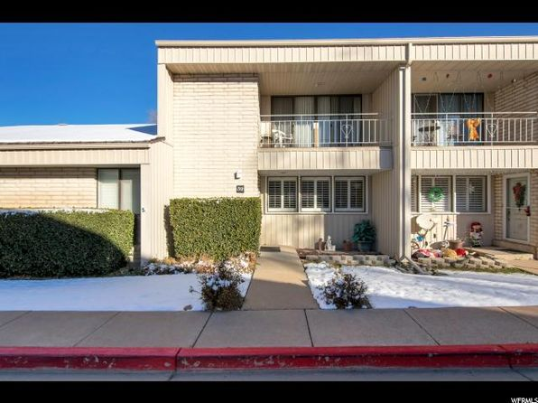 3 bed 4 bath Condo at 1950 S 200 W Bountiful, UT, 84010 is for sale at 210k - 1 of 15