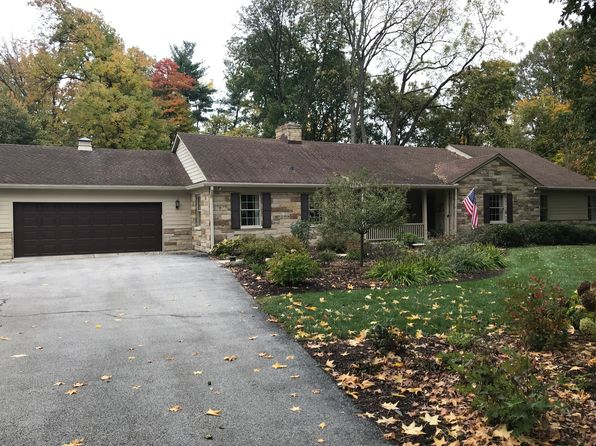 4 bed 4 bath Single Family at 1005 Tulip Dr Indianapolis, IN, 46227 is for sale at 290k - 1 of 30