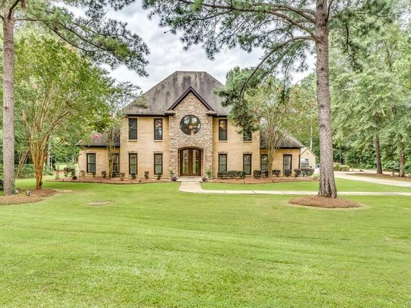 6 bed 4 bath Single Family at 1049 Merrywood Dr Pike Road, AL, 36064 is for sale at 560k - 1 of 28