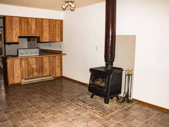 2 bed 1.5 bath Townhouse at 9 Granada Ct Westcliffe, CO, 81252 is for sale at 79k - 1 of 9