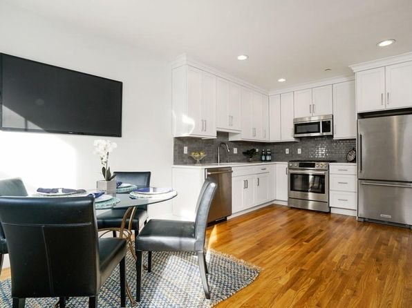 2 bed 1 bath Condo at 47-51 Dorchester St Boston, MA, 02127 is for sale at 639k - 1 of 13