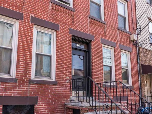 2 bed 1 bath Condo at 513 Jefferson St Hoboken, NJ, 07030 is for sale at 560k - 1 of 15