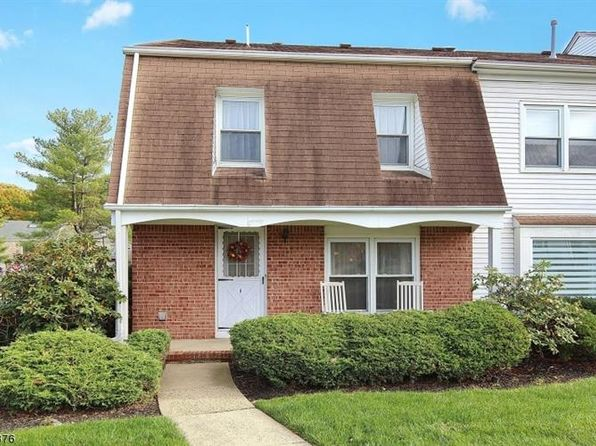2 bed 3 bath Condo at 1 Maddaket Scotch Plains, NJ, 07076 is for sale at 410k - 1 of 23
