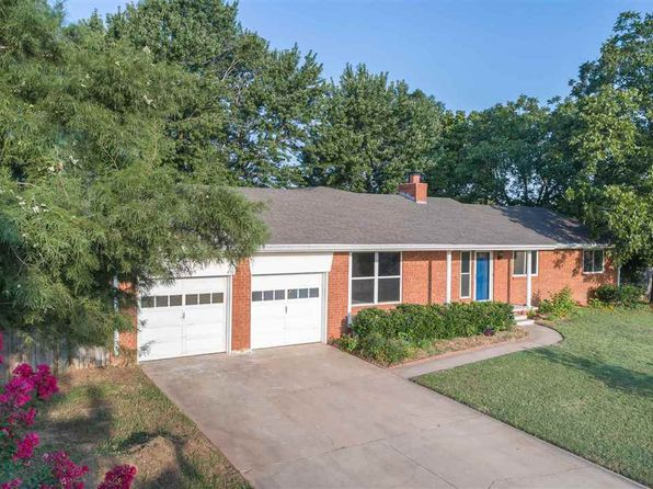 3 bed 2 bath Single Family at 2008 CELIA ST STILLWATER, OK, 74074 is for sale at 208k - 1 of 25