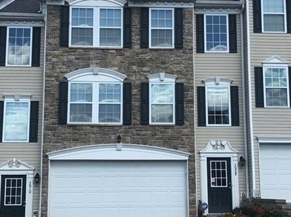 3 bed 3 bath Single Family at 3008 Canterbury Dr Imperial, PA, 15126 is for sale at 195k - 1 of 20