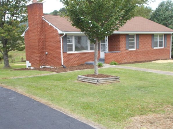 3 bed 1 bath Single Family at 318 N Independence Ave Independence, VA, 24348 is for sale at 78k - 1 of 17
