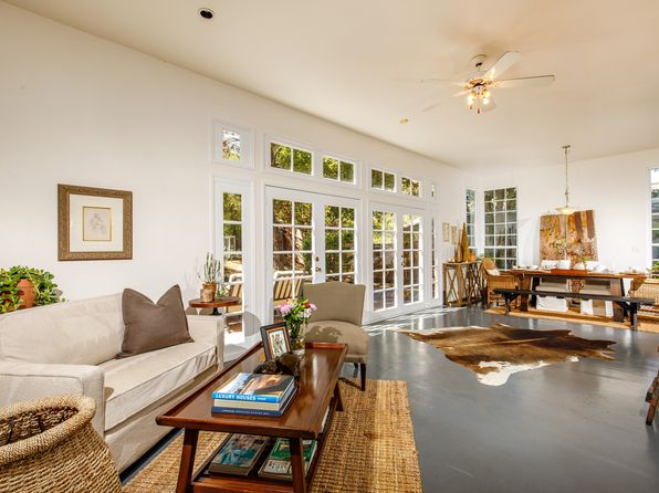 4 bed 3 bath Single Family at 14130 Bahama Cv Del Mar, CA, 92014 is for sale at 1.60m - 1 of 23