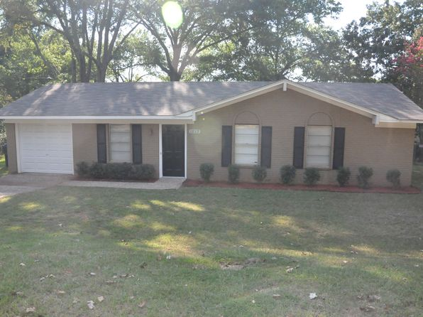 3 bed 2 bath Single Family at 1813 Gish Ln Tyler, TX, 75701 is for sale at 115k - 1 of 22