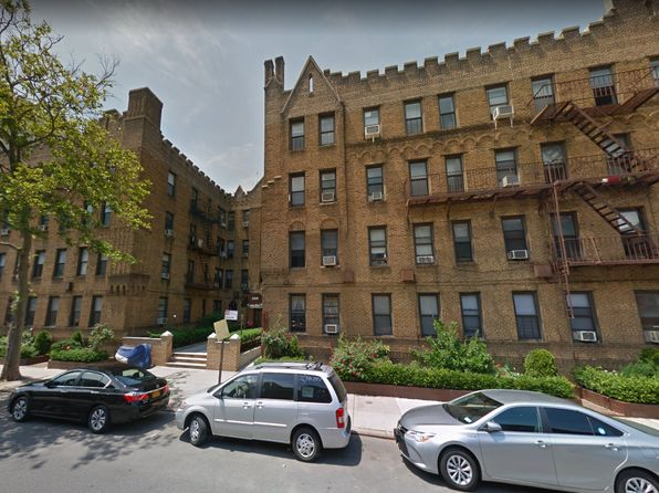 1 bed 1 bath Cooperative at 2950 Ocean Ave Brooklyn, NY, 11235 is for sale at 249k - 1 of 18
