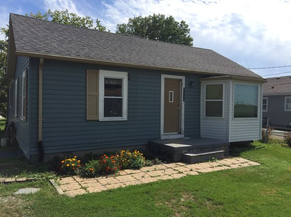 2 bed 2 bath Single Family at 7869 Belleau Rd Ira, MI, 48023 is for sale at 120k - 1 of 52